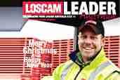 loscam_leader
