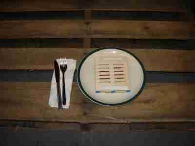 wood dinner 400 299