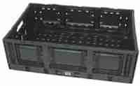 ifco rpc6416 web