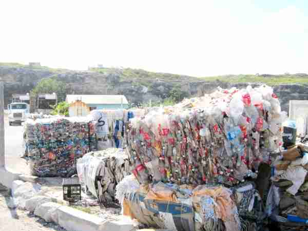 baled coke bottles,coke bottles baled for recycling