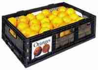 IPL crate