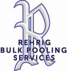 RPL RBulkPoolingServices 273