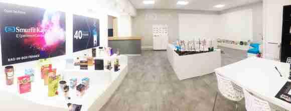 SKBIB Experience center e1510587946526