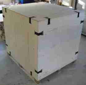 reusable box 2