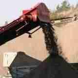 asphalt shingle material