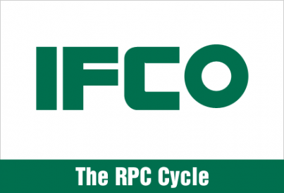rpc cycle