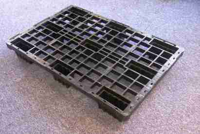 pps pallet