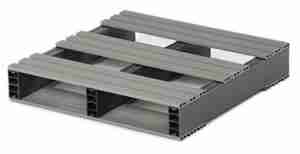 small-pallet