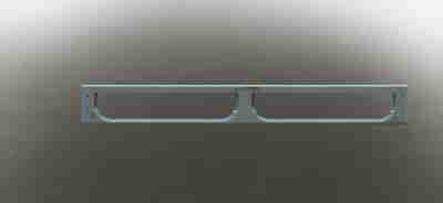 Stringer-Pallet-Front[1]