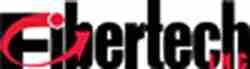 Fibertech plastic material handling