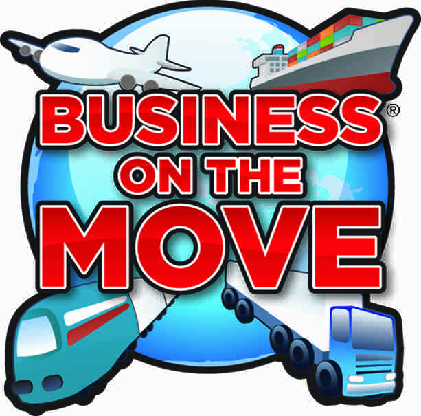 businessonthemove