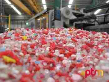 PTM_pellets2