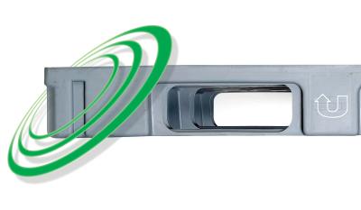 Svenska Retursystem will beginning RFID trials this autumn, in anticipation of a 2014 launch.