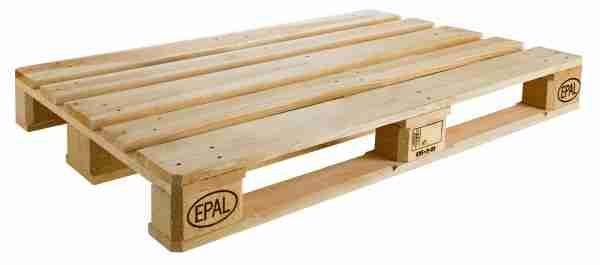 EPAL_Europalette_1-1