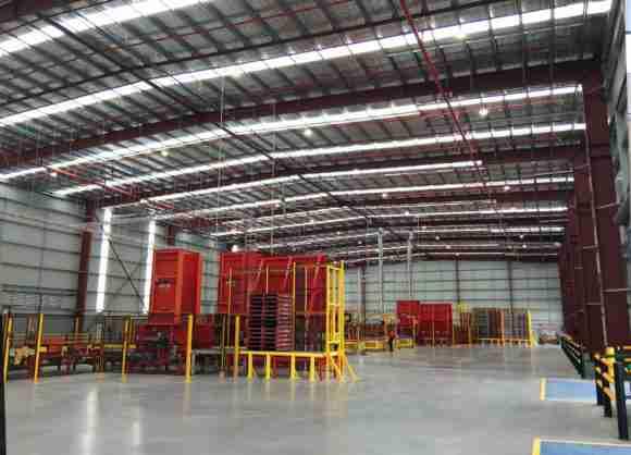 Loscam Erskine Depot Interior e1509120837842