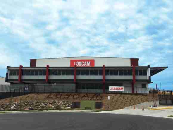 Loscam Erskine Depot e1509120788152