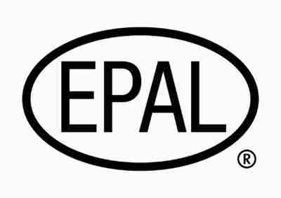 EPAL Logo e1520962232327