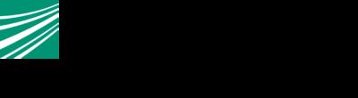 Fraunhofer e1520962200820