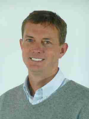 Jason Whitwell