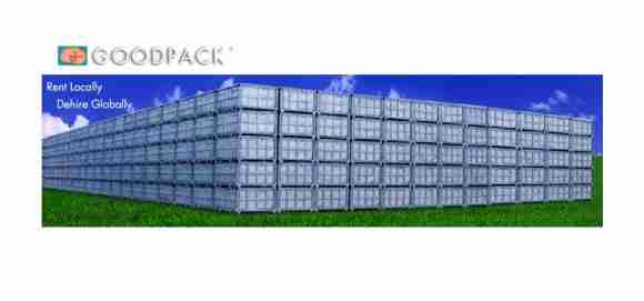 Image from Goodpack website.