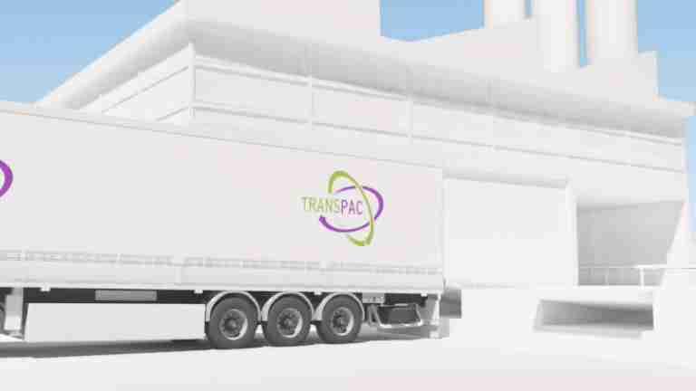Logistics-Dienstleistungen.mp4video.theora