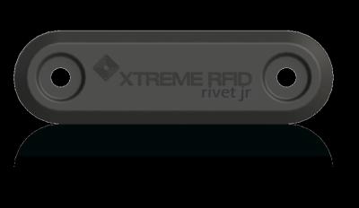 rivet-jr