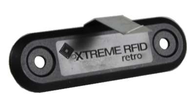 Xtreme RFID