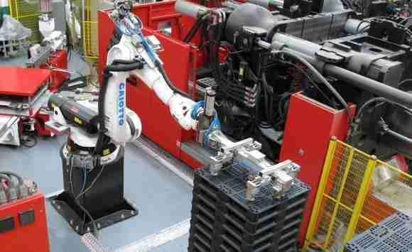 PTM robotic1