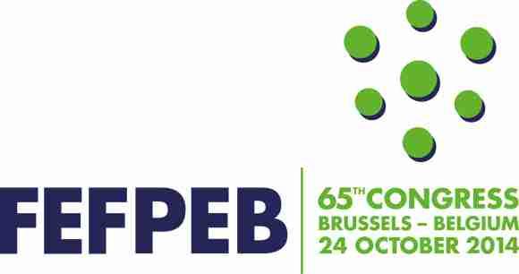 65th_FEFPEB_congress_2014