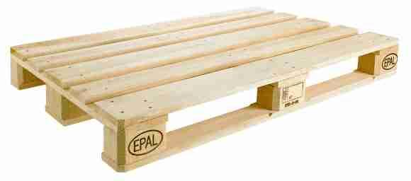 epal1