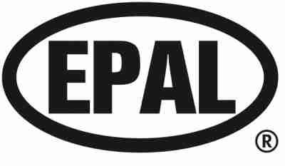 EPAL-s