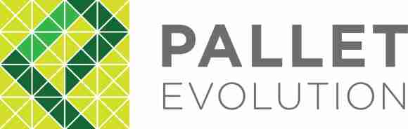 pallet_evolution-logo (1)