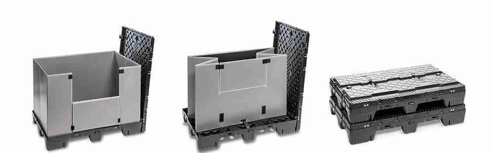 duca-pak-container-1000x310