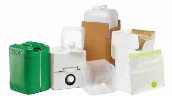 KLW Plastics