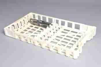 Creative Techniques 3D Prototype