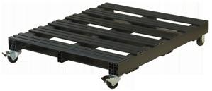 custom-built-pallet-examples_14