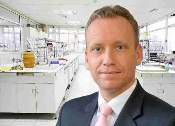 Carsten Hernig