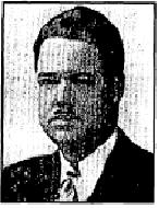 Bill Sardo