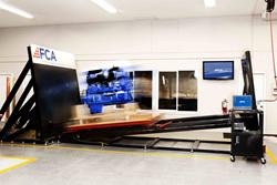 FCA image