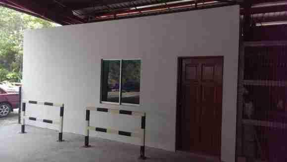 Depot photo 1