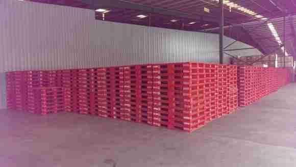 Depot photo 2