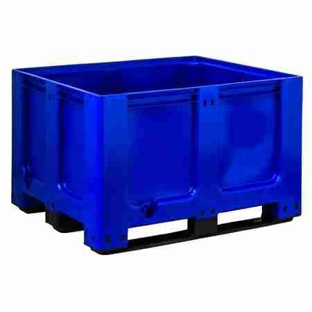 gobox-1210-bbc-blue