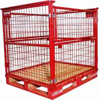 loscam steel cage e1439511122753