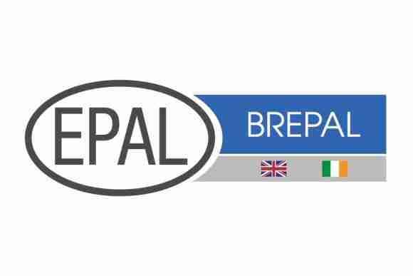 Logo_BREPAL-on-white