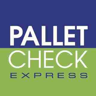 palletcheck