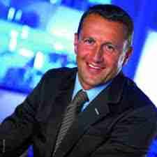Michael Modugno, PGS