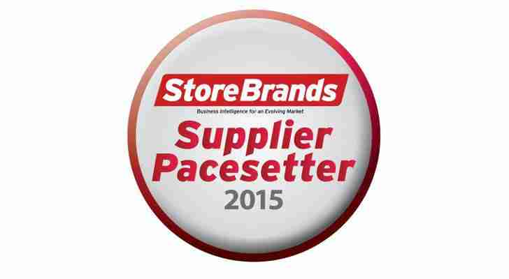Supplier Pacesetters2