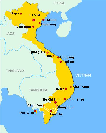 loscam vietnam1
