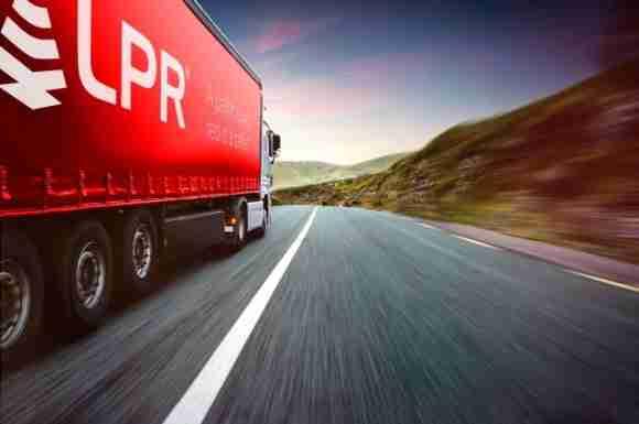 lpr_truck-(1)-640-425