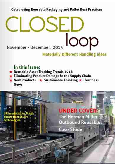 dec closed loop1